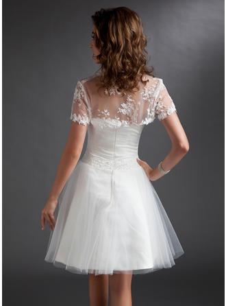 beach wedding dresses guest malta