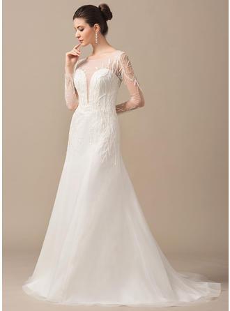 80's wedding dresses for sale australia