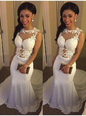 american wedding dresses for sale online