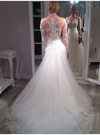 short wedding dresses 2021