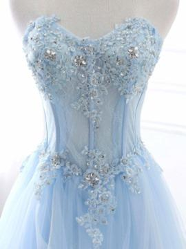 belk clearance prom dresses