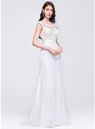 long crystal prom dresses