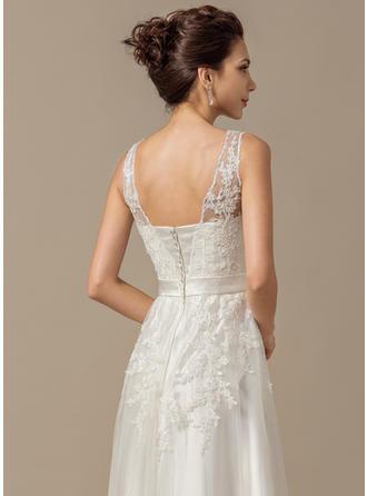 best bohemian wedding dresses 2015