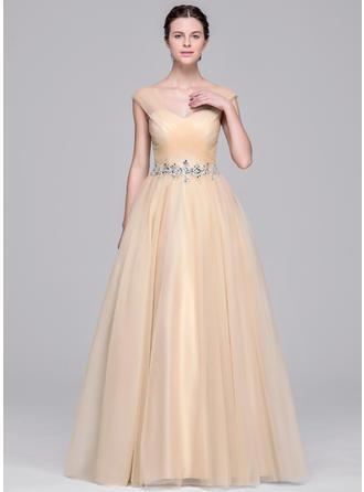 a line wedding dresses short