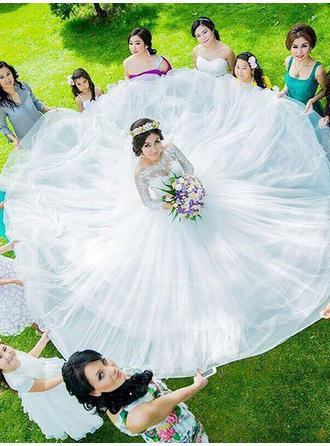 alternative wedding dresses ireland