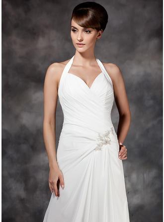 1930s wedding dresses plus size short
