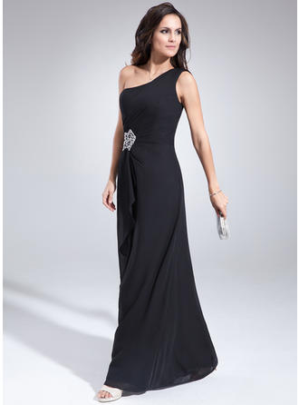 very expensive mother of the bride dresses