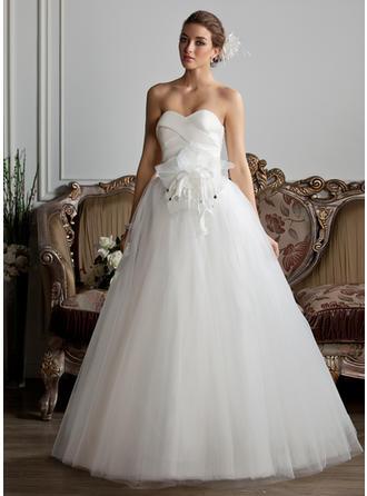 beautiful beach wedding dresses for sale