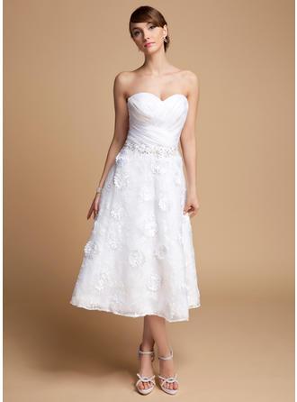 1950s plus size wedding dresses uk