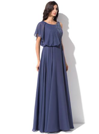 elegant lace evening dresses uk