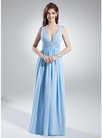 bridesmaid dresses lakeland fl