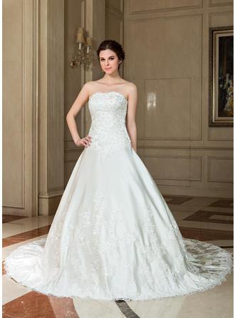 cheap gothic wedding dresses uk