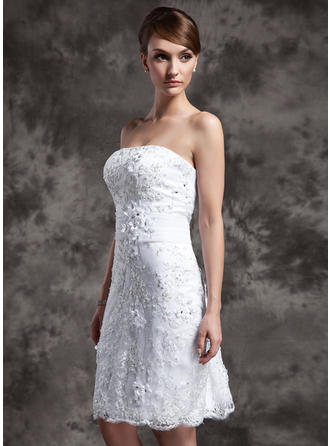 beautiful low back wedding dresses