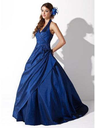 80s prom dresses for women vintage