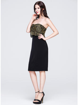 evening dresses for girls 12-14