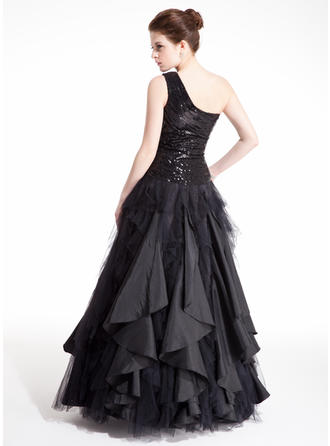 cheap prom dresses empire waist