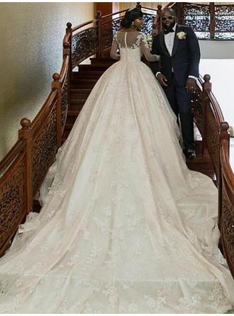 plus size wedding dresses boston ma