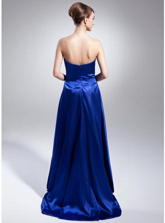mexican evening dresses near me