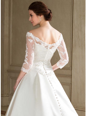 wedding dresses miami