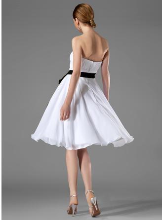 coral bridesmaid dresses online under $150