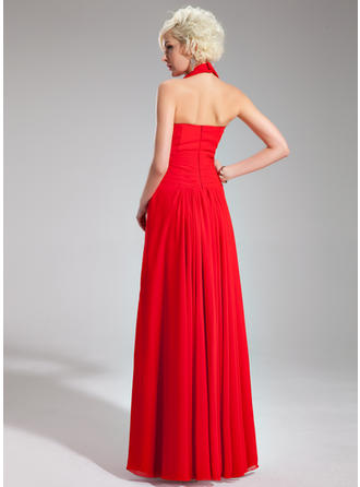midi evening dresses online australia