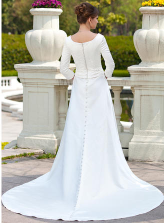 beaded trim for wedding dresses