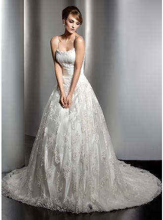 modest wedding dresses utah