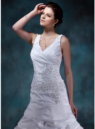 modern child wedding dresses
