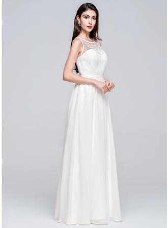 ball gown wedding dresses uk designer