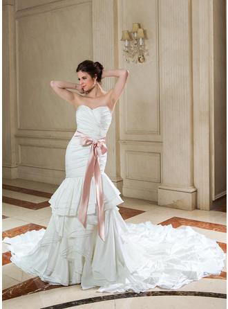 20 euro wedding dresses