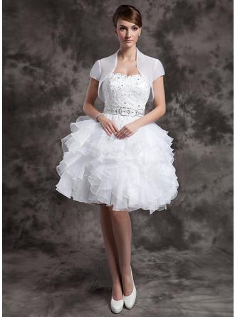 gypsy wedding dresses plus size