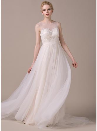50s wedding dresses for bride
