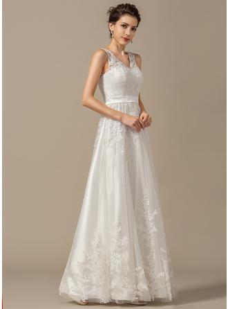 best blush wedding dresses