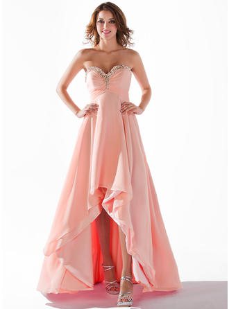 halter prom dresses for women