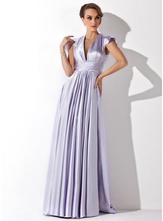 special evening dresses