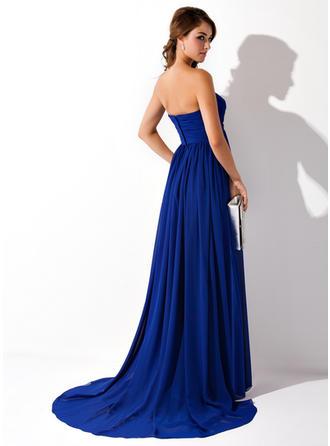 sparkle full length evening dresses