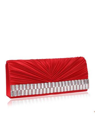 Elegant Nylon Handtaschen/Umhängetasche