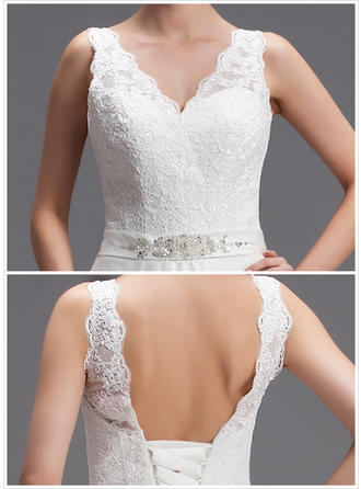 cheap hippie wedding dresses
