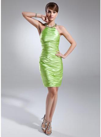 ladies vintage cocktail dresses
