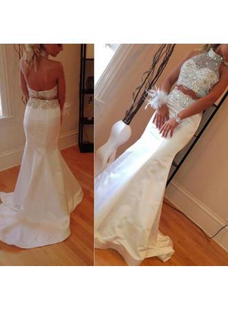 creative prom dresses
