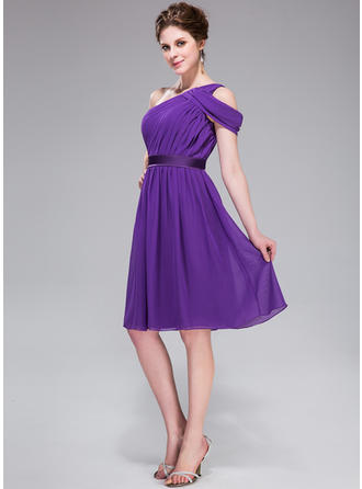 bill levkoff bridesmaid dresses near me