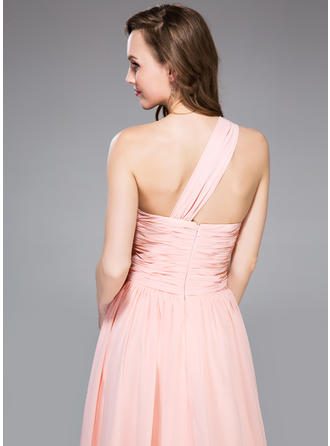 prom dresses with lace