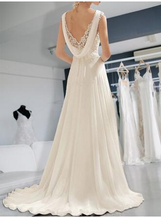 pre loved designer wedding dresses sydney