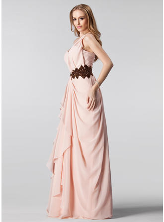 designer prom dresses for less