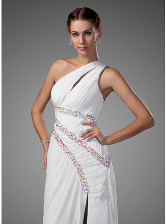 donate prom dresses philadelphia
