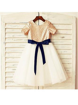 big girl flower girl dresses for wedding