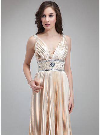 issue new york evening dresses