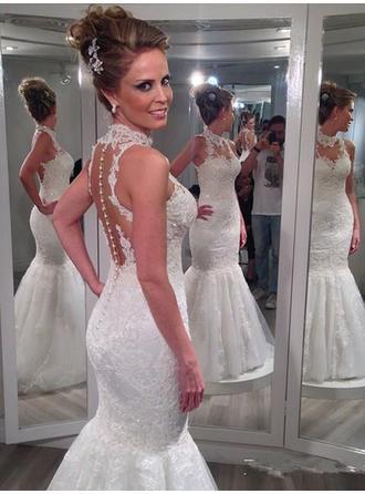 princess wedding dresses 2021