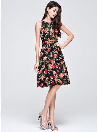 half priced prom dresses 2020
