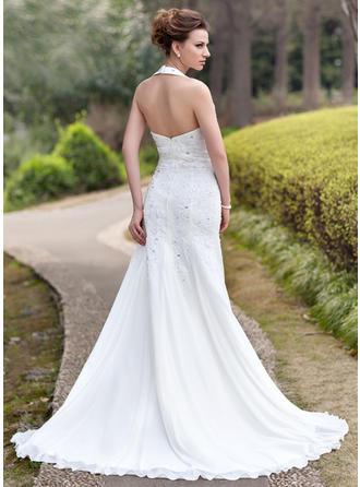 vestidos de novia esposa